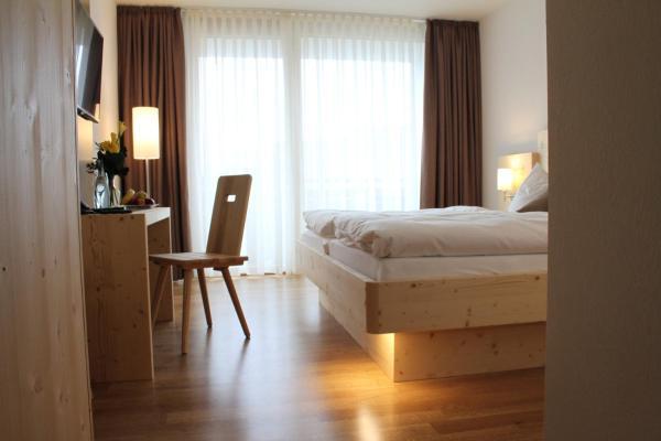 Hotelbilleder: Beim Rinderwirt, Sigmaringendorf