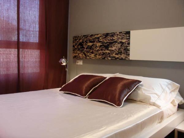 Hotel Pictures: Playa y Montaña Faura-Valencia, Faura