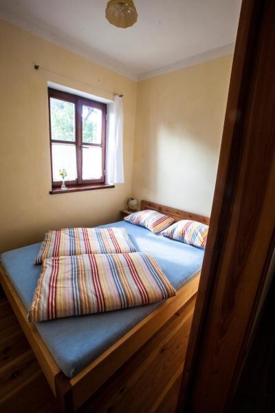 Hotel Pictures: Penzion Mníšek, Stříbřec
