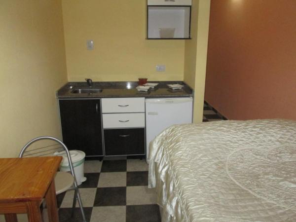 Hotel Pictures: Villa Catalina, Rosario