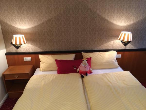 Hotel Pictures: Landhotel Witte-König, Garrel