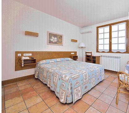 Hotel Pictures: , Olave