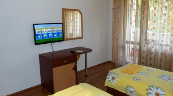 Zdjęcia hotelu: Apartament In Devin, Devin