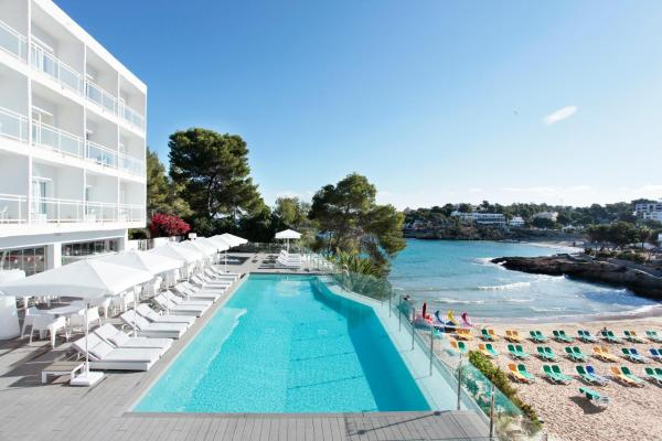 Hotel Pictures: Sensimar Ibiza Beach Resort - Adults Only, Portinatx
