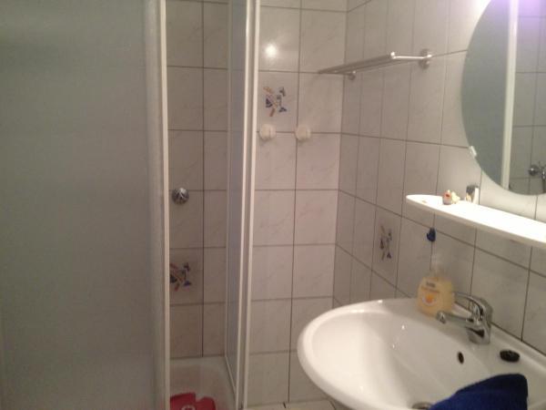 Hotel Pictures: Ferienwohnungen Tunneborn, Hohegeiß