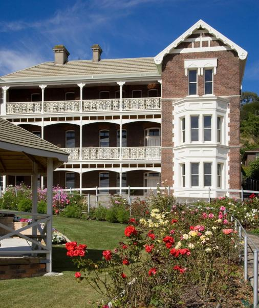 Fotos del hotel: Auldington, Launceston