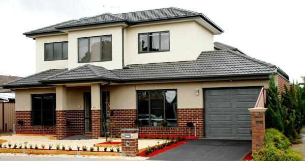 Hotelfoto's: Villa Waratah, Melbourne