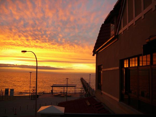 Hotellbilder: , Port Noarlunga