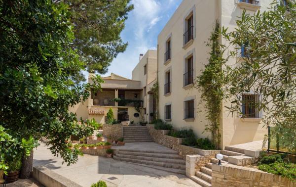 Hotel Pictures: Mas dels Estellers, Sant Jordi