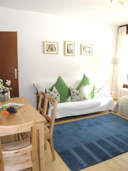 Fotos de l'hotel: Apartment KrippView, Obertraun