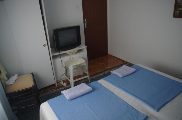 Fotos de l'hotel: Guesthouse Denino, Mostar