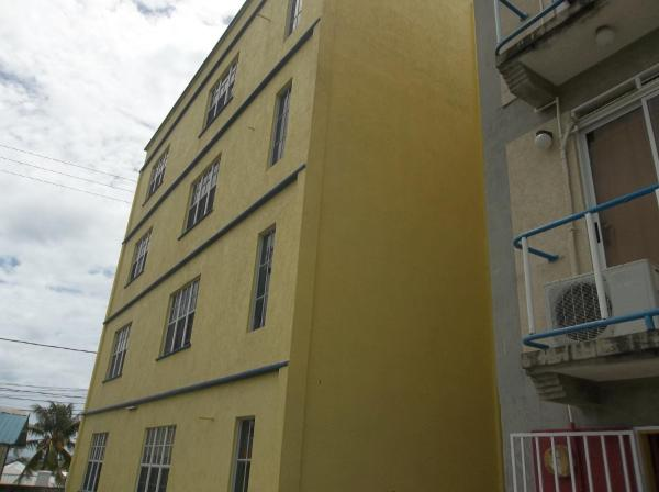 Hotel Pictures: Lucy Inn, Portsmouth