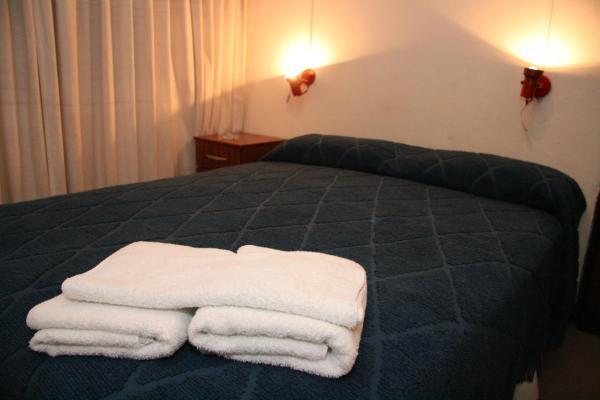 Zdjęcia hotelu: Hotel Yaro, Gualeguaychú
