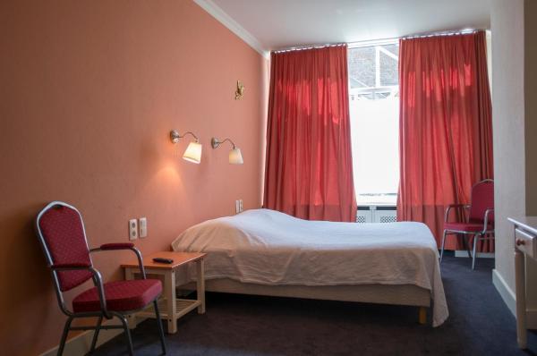 Hotelbilder: Hotel Rubenshof, Antwerp