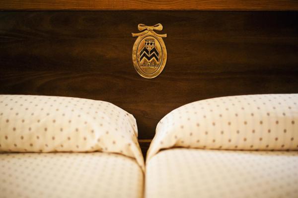 Hotel Pictures: Hotel Maria Luisa, Burgos
