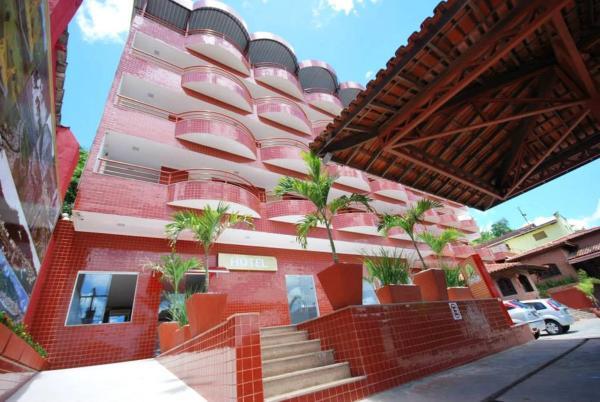 Hotel Pictures: Hotel Victoria Reghia, Nazaré