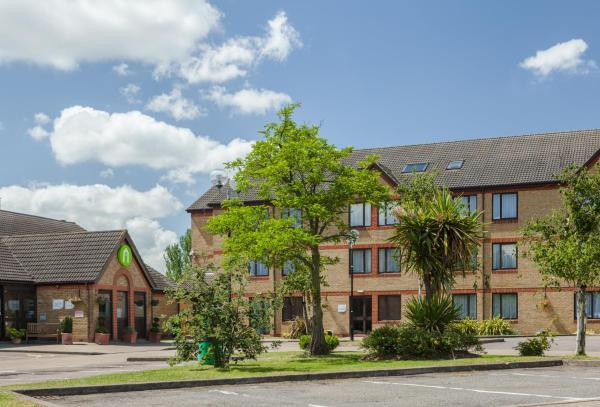 Hotel Pictures: , Dartford