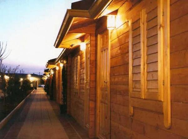 Hotel Pictures: Hostal Gran Avenida, Tarancón