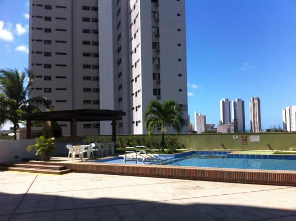 Hotel Pictures: , Natal