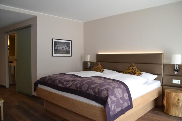 Hotel Pictures: Landhaus Wolf, Schwäbisch Hall