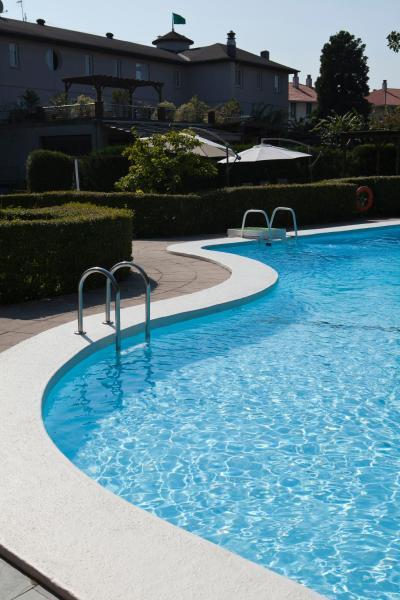 Hotel Pictures: Hotel Rio Bidasoa, Hondarribia