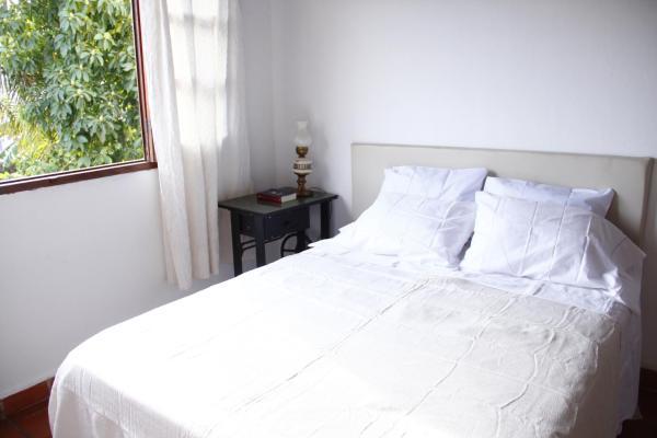 Hotellikuvia: , Yerba Buena