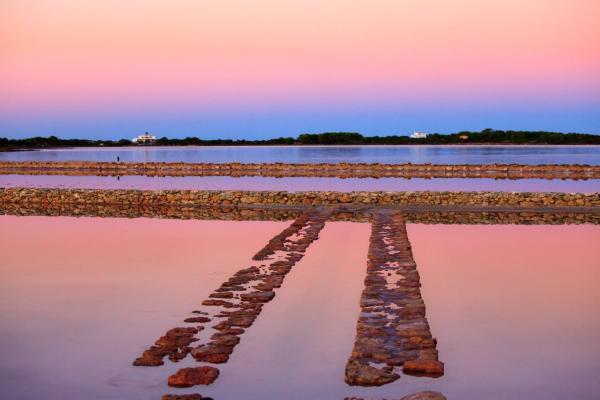 Hotel Pictures: Sa Revista- Formentera Mar, La Savina