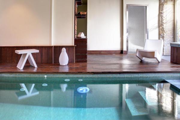 Hotel Pictures: Best Western Le Dauphin et Le Spa du Prieuré, Caen