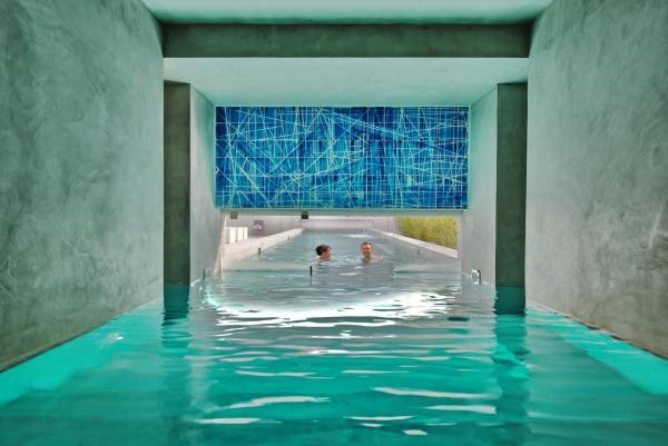 Hotellbilder: Hotel Wu Wei, Kortrijk