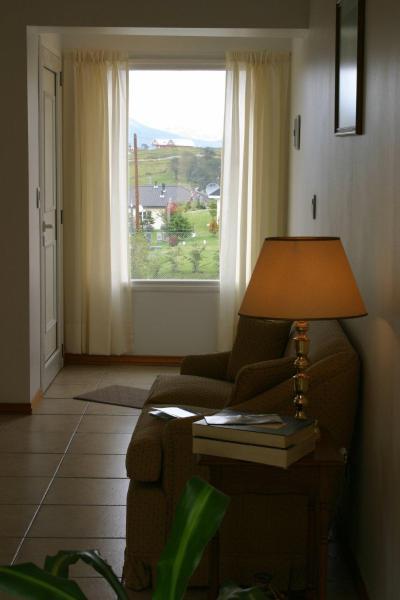 Fotos del hotel: Patagonia Sur Apart Hotel, Ushuaia