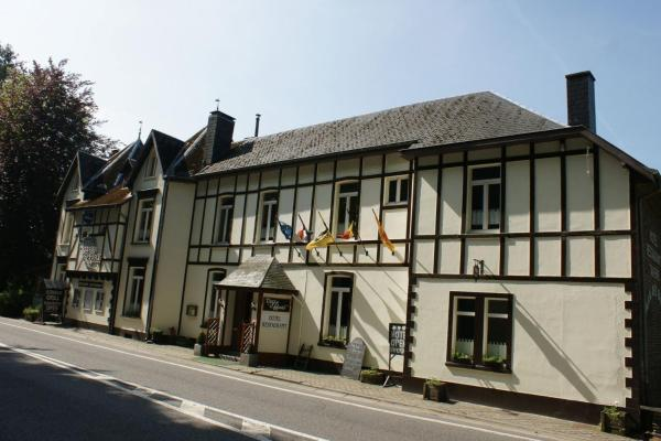 Photos de l'hôtel: , Vielsalm
