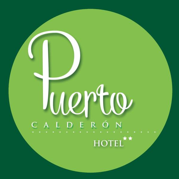 Hotel Pictures: Hotel Puerto Calderon, Oreña