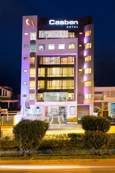 Hotel Pictures: , Loja