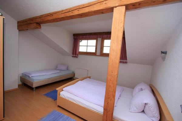 Zdjęcia hotelu: Ferienhaus Höllwarth, Stumm