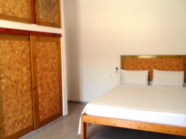 Hotel Pictures: Zena Star, Tarrafal