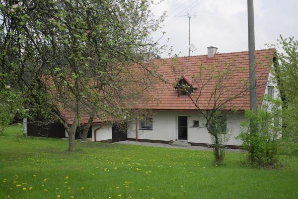 Hotel Pictures: Penzion Rališka, Horní Bečva
