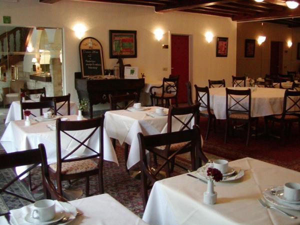 Fotos de l'hotel: Hotel de Jager, Waregem