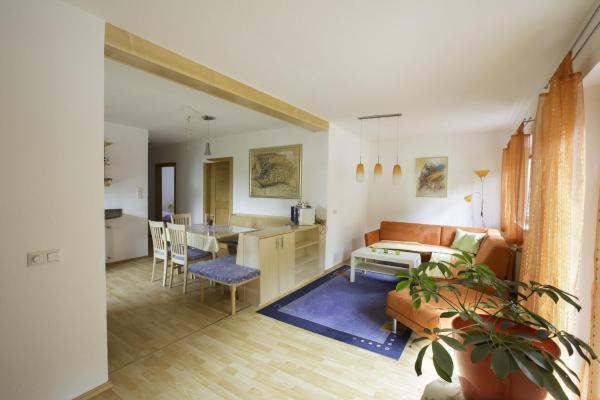 Hotelbilleder: Wunderhof, Schiefling am See