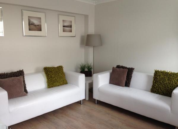 Hotel Pictures: No.34 Apartment, Perth