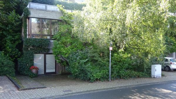 Hotelbilleder: Guest Apartment Unterbach, Düsseldorf