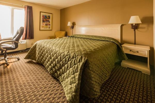 Hotel Pictures: , Elora