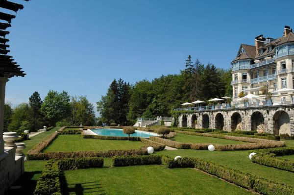 Hotel Pictures: , Cruseilles