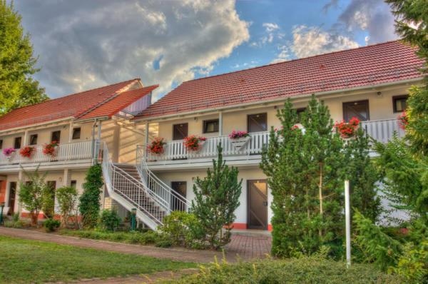 Hotel Pictures: , Stahnsdorf