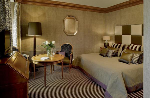Hotel Pictures: Hostellerie de la Pommeraie by Popinns, Sélestat