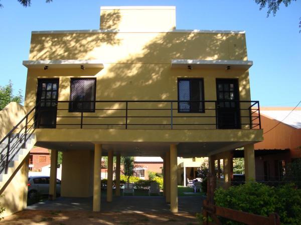 Fotos del hotel: Bungalows Costero Sur, Colón