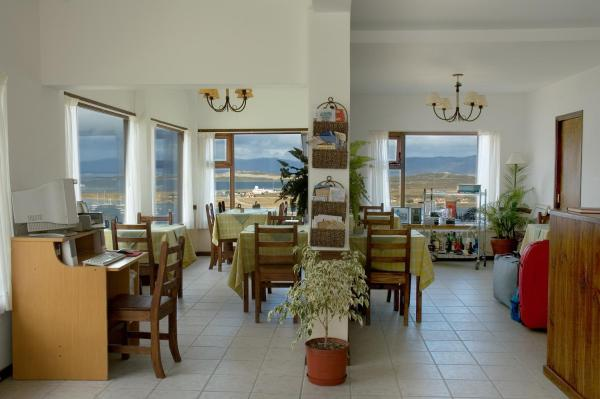 Hotellbilder: Hosteria Sloggett, Ushuaia