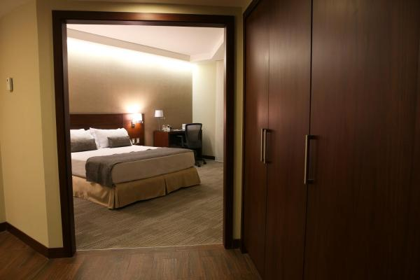 Hotel Pictures: Hotel Continental, Guayaquil