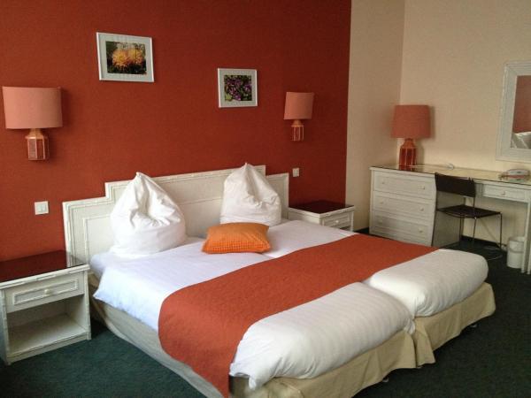 Hotel Pictures: Auberge des Alliés, Sélestat