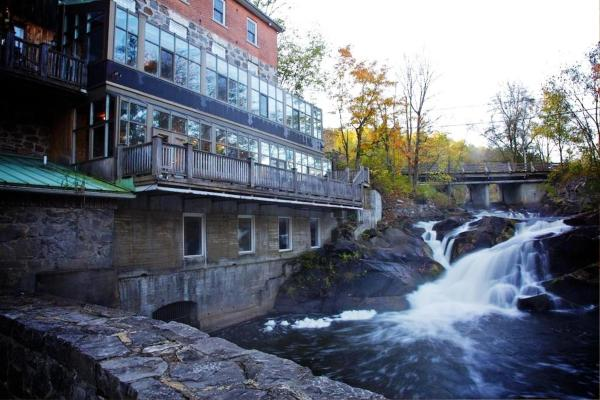 Hotel Pictures: Moulin Wakefield Mill Hotel & Spa, Wakefield