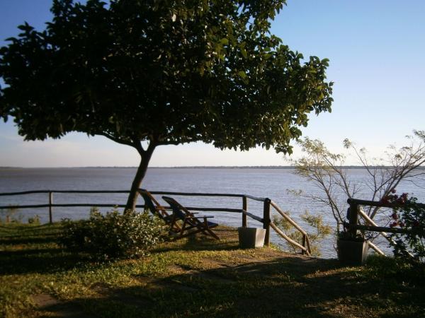Photos de l'hôtel: Posada de la Costa, Empedrado